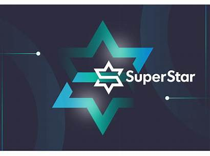 Star Designs Inspiring Matt Gillde Inspiration Mcveigh