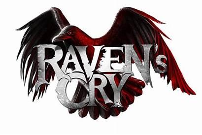 Cry Ravens Raven Resource