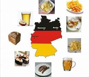 Traditionen In Deutschland : essen valgymas deutsch vokie i kalba ~ Orissabook.com Haus und Dekorationen