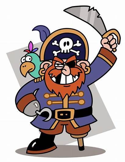 Pirate Svg