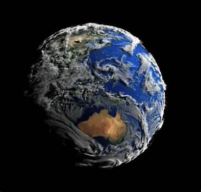 Earth Planet Planetas Sagrado Sacred
