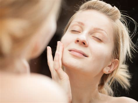 How To Get Clear Skin Using Natural Ingredients
