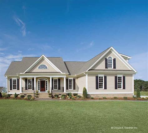three bedroom houses three bedroom home plans and houses at eplans com 3br