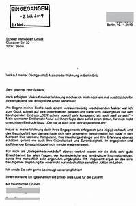 Verkauf Immobilie Steuer : immobilienmakler in berlin makler in berlin neukoelln ~ Lizthompson.info Haus und Dekorationen