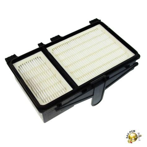 filtre hepa pour aspirateur karcher ds5800 sav pem