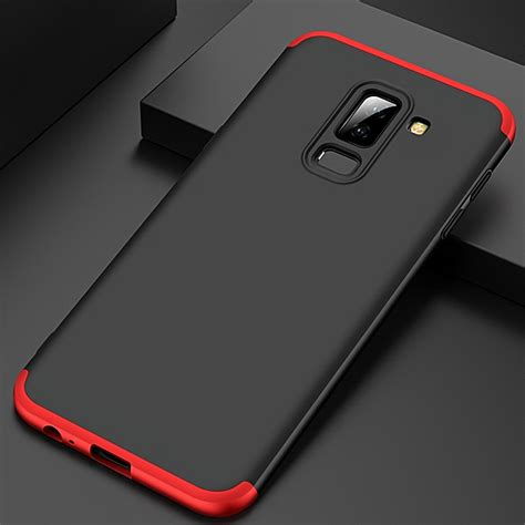 universal case  samsung galaxy    case