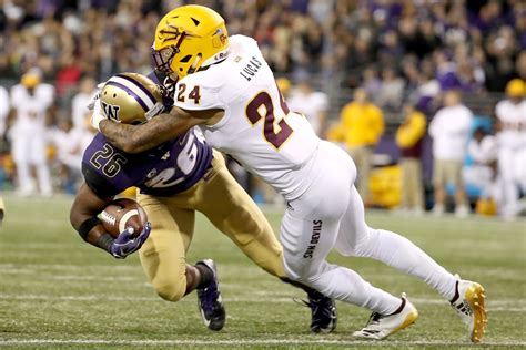 football arizona state huskies battle win washington abbie parr getty