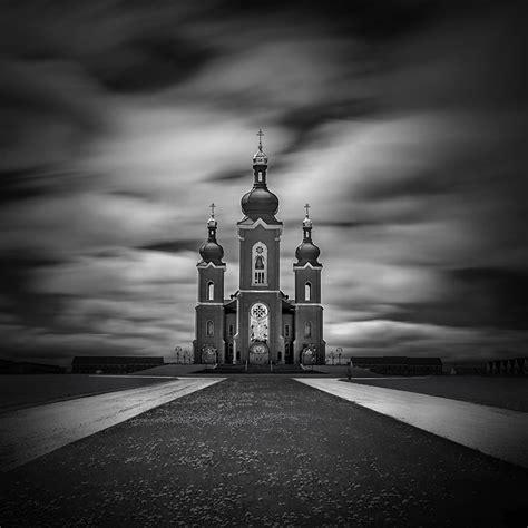 toronto gta black  white photography fine art