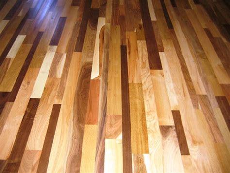 mixed wood floors mixed wood floors home diy projects decorating ideas pinterest