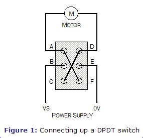 Need Wiring Diagram Reverse Motor Woodworking Talk