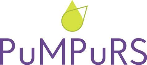 Projekts PuMPuRS