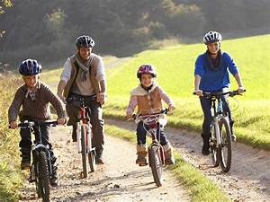 Top 40 Reasons Why You Should Ride A Bike (And Change Your ...