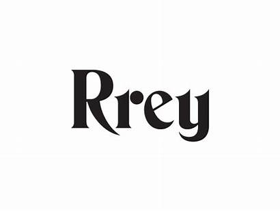 Symbol Piece Chess Rrey Beer Recognition Offered
