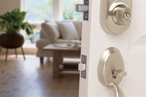 secure   house  home security check