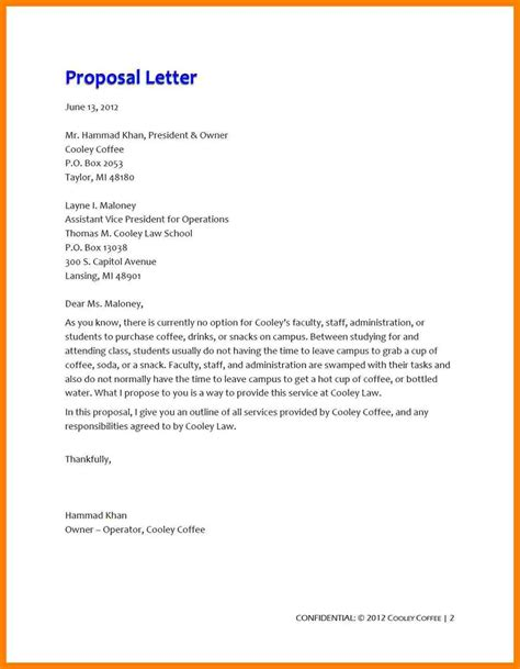 11+ Business Proposal Sample  Dialysisnurse. Electronic While You Were Out Form. References For A Resume Template. Sample Household Budget Spreadsheet. Dog Family Tree Template 028482. Rent Receipt. Nanny Payroll Tax Calculator Template. Sample Contract Proposal Letter. Sample Internship Cover Letters For College Template