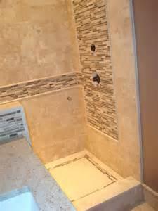 ceramic tile bathroom ideas 18 best images about bathroom tile ideas on