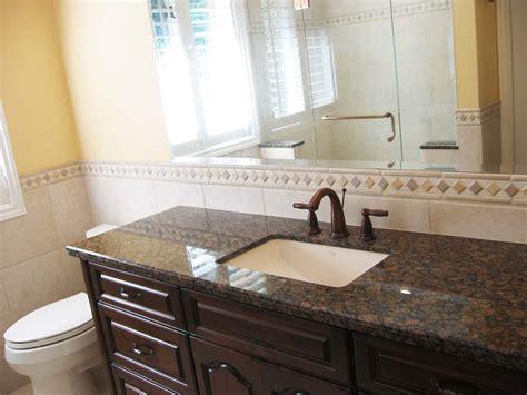 Bathroom Renovation Ideas  Home Improvements In Kitchener. Closet Ideas Cheap. Food Ideas Recipes. Ideas Creativas Regalos De Cumpleaños. Small Bathroom Ideas Canada
