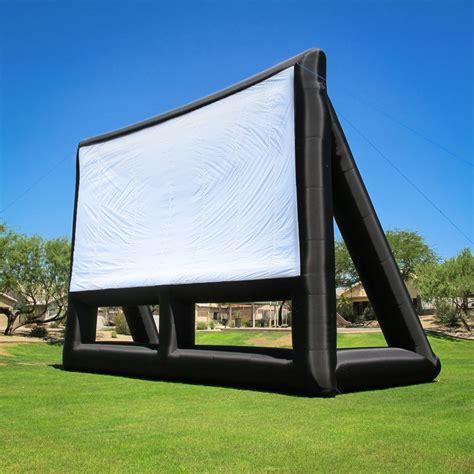 quot the betty quot 36x20 infl8 brand screen infl8 screens