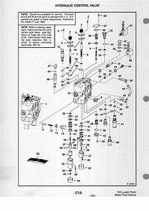 55 New Bobcat 743 Starter Wiring Diagram