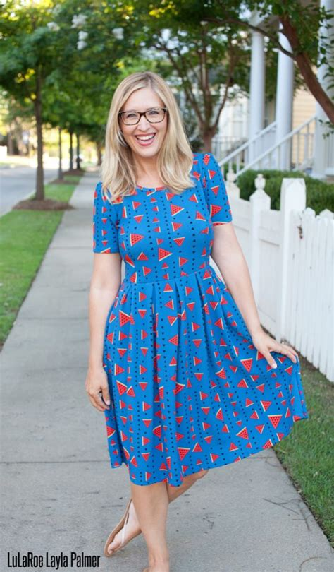 lula dress by heaven lights no my lularoe inventory is here the lettered cottage
