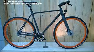 Licht Für Fahrrad : singlespeed bike fixie eingangrad aktuelles rund ums ~ Kayakingforconservation.com Haus und Dekorationen