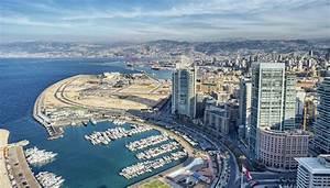 Lebanon Travel Guide And Travel Information World Travel
