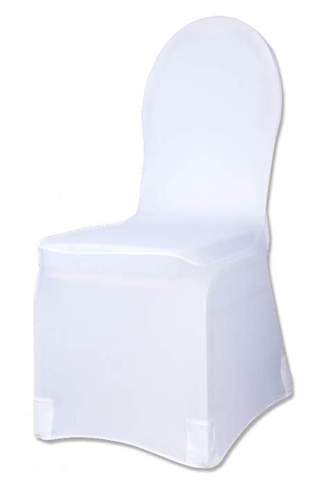 chaises transparentes pas cher housses chaises pas cher 28 images housse de chaise