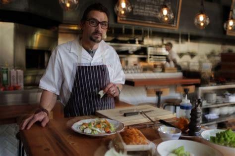 Top Chef Masters Cosentino Episode 39 Top Chef Masters 39 Chris Cosentino Addresses Mental Health