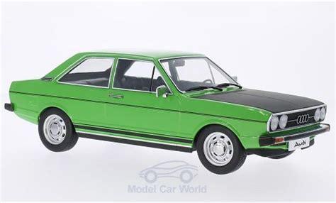 spardose nicht zu öffnen audi 80 1 18 kk scale gte verde matt negro 1975 t 252 ren und hauben sind nicht zu 246 ffnen coches