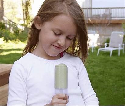 Popsugar Mom Sarah Moms Hacks Better Lipoff