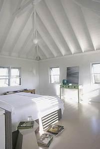 Chambre Sous Les Combles : 12 am nagements de chambre sous les combles des id es ~ Melissatoandfro.com Idées de Décoration