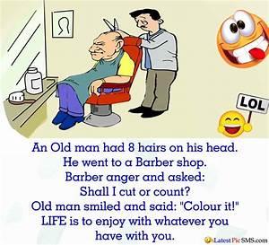 Image result for jokes in english | jokes | Pinterest ...