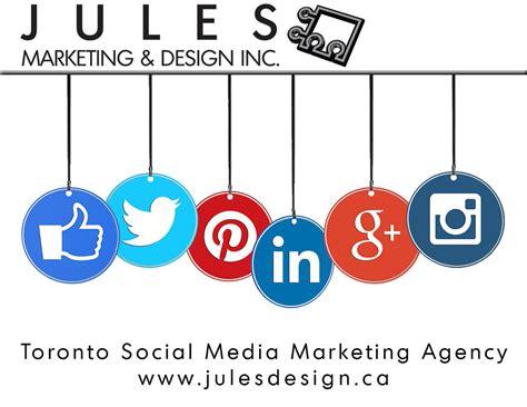 social media toronto toronto social media marketing agency