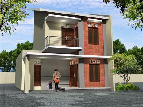 gambar rumah  property idaman  lengkap  terbaru