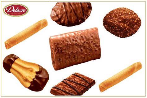 bureau de poste biarritz dégustation gratuite de biscuits delacre les 14 et 15 mai