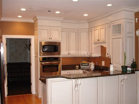 home depot kitchen cabinets prices low budget home depot kitchen home and cabinet reviews