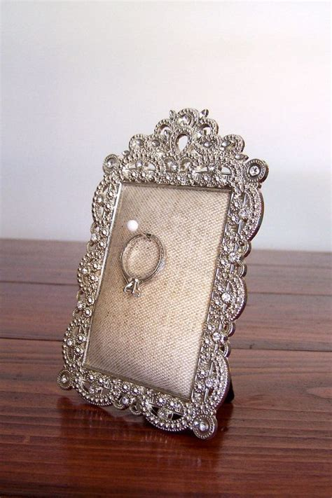 54 best beautiful jewellery picture frames xx images on