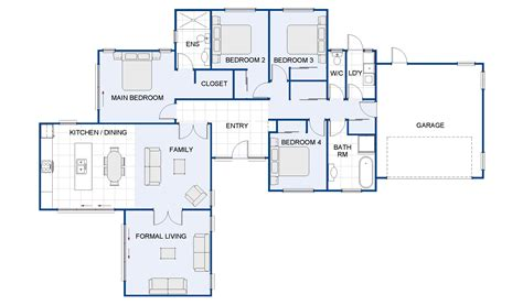 home design diamonds home design diamonds 28 images shaped house with