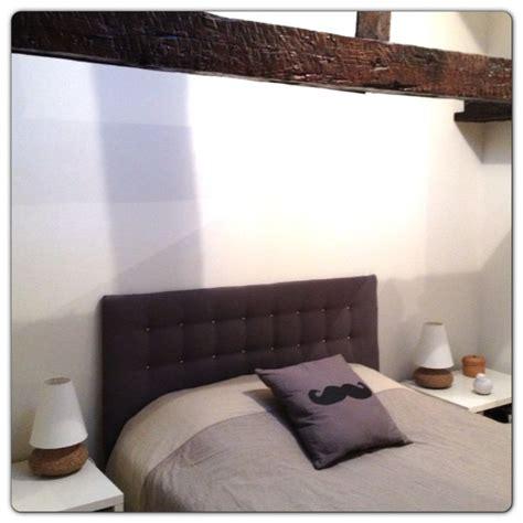1000 id 233 es 224 propos de fabriquer tete de lit sur t 234 te de lit lit palette bois et