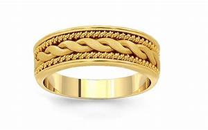 gold ring design for male enement rings jewellery With mens gold wedding rings designs