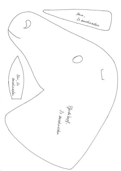 GURU PINTAR: Ausmalbilder Einhorn Kopf Vorlage / Bildergebnis Für  Ausmalbild Einhornkopf   Einhorn Kopf - Ausmalbilder Einhorn Zum  Download Kostenlos Für Kinder Und Kind Gebliebene.