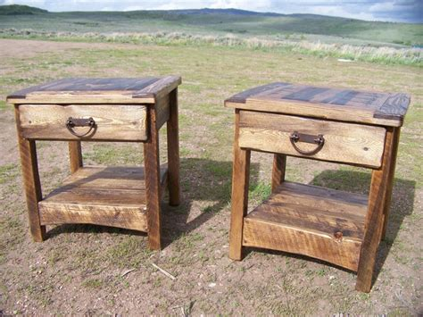 inexpensive rustic end tables inexpensive rustic end tables decorative table decoration