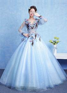 quinceanera dressesquinceanera gowns girl39s 16 dresses With robes de princesses