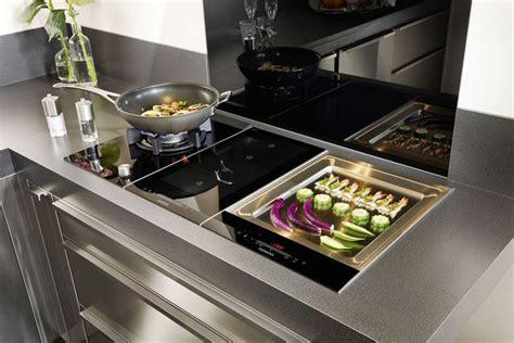 plaque protection cuisine lapeyre cuisine ytrac eyre et frédéric anton les