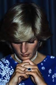 princess diana engagement ring diana 39 s rings