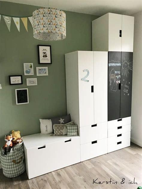 Kinderzimmer Junge Stuva by Kinderzimmer Junge Babyzimmer In 2019 Kinderzimmer