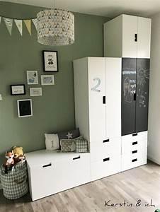 Gestaltung Kinderzimmer Junge : kinderzimmer junge babyzimmer in 2019 kinderzimmer ~ A.2002-acura-tl-radio.info Haus und Dekorationen