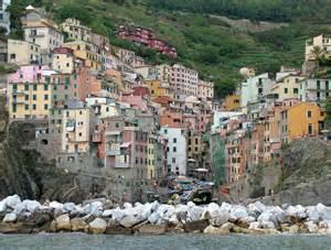 Cinque Terre Meteo Avril by Riomaggiore Cinque Terre Prenotare Albergo Cosa Vedere