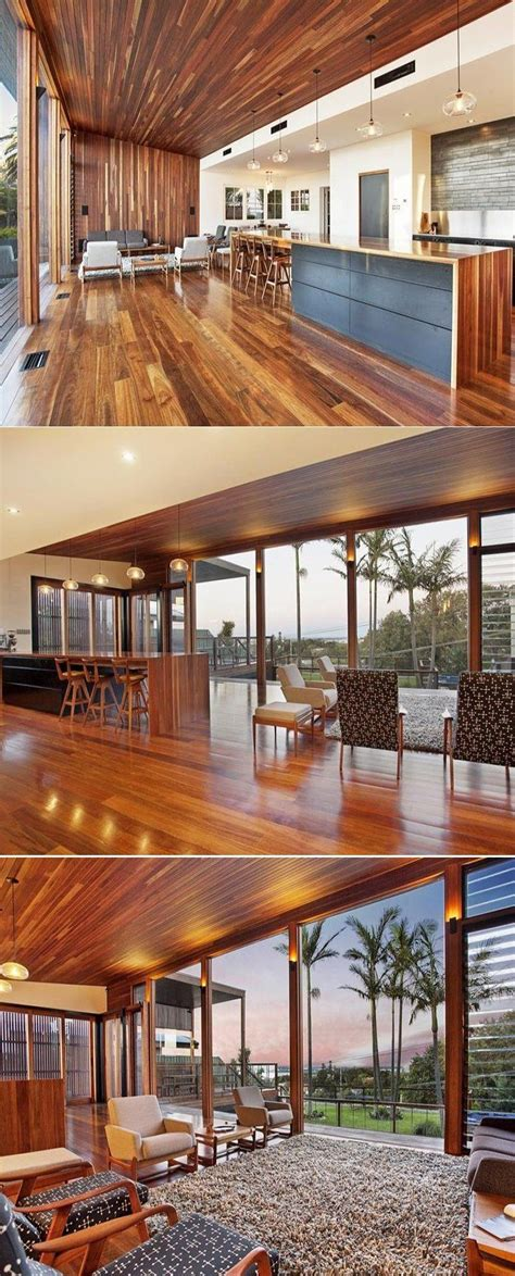 hutchings interior design living room modern interior design wood ceiling floors