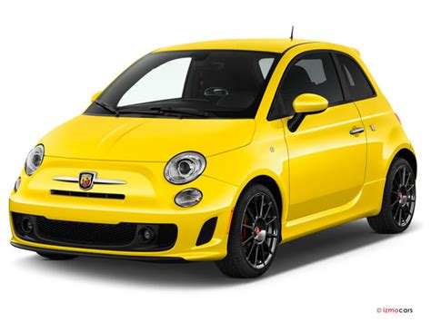 Fiat Car : Fiat 500 Prices, Reviews And Pictures